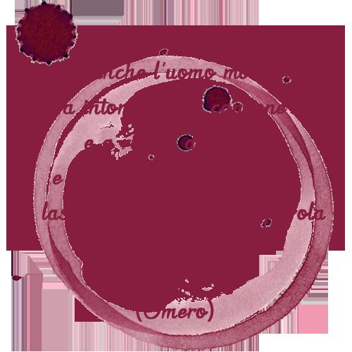 vino_50