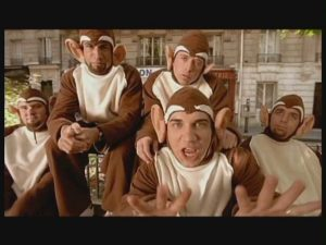 The-Bad-Touch-bloodhound-gang-18580644-800-600
